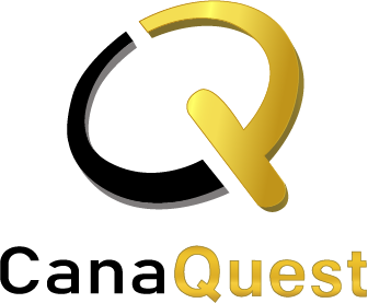 CanaQuest Medical Corporation